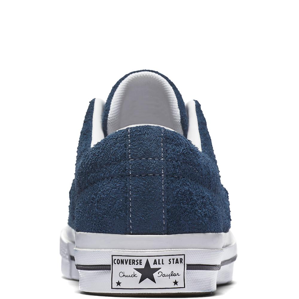 converse-one-star-premium-suede-5