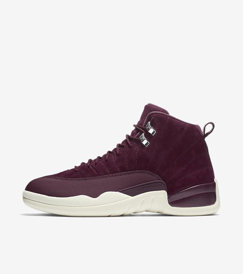 jordan-retro-12-shoe-3