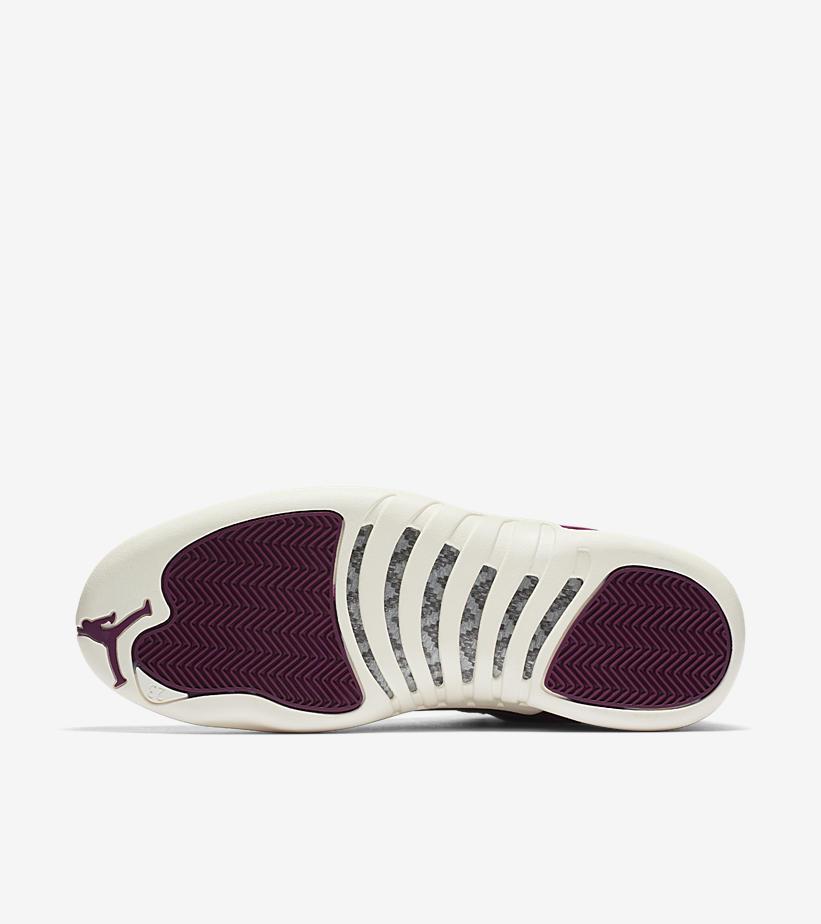 jordan-retro-12-shoe-4