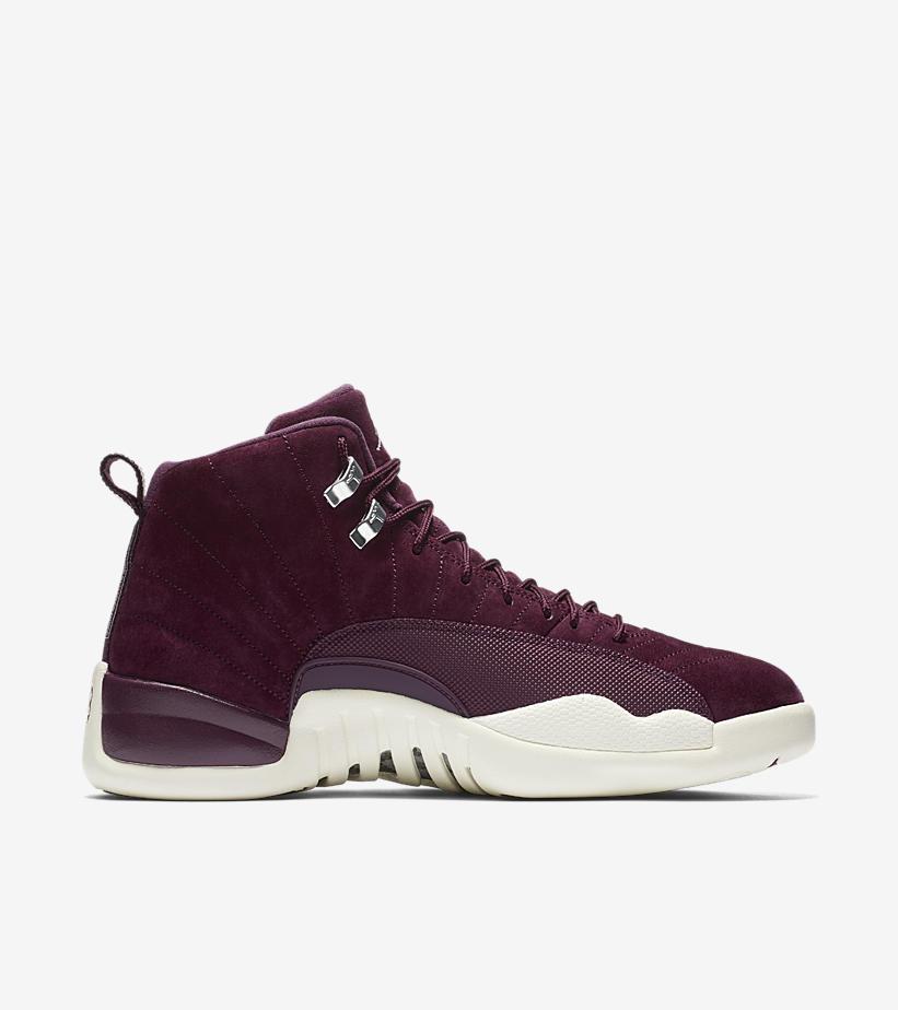 jordan-retro-12-shoe-5