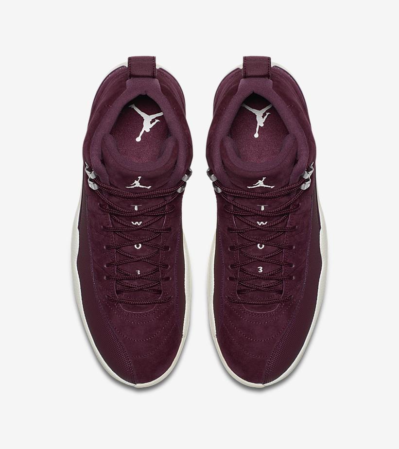 jordan-retro-12-shoe-6