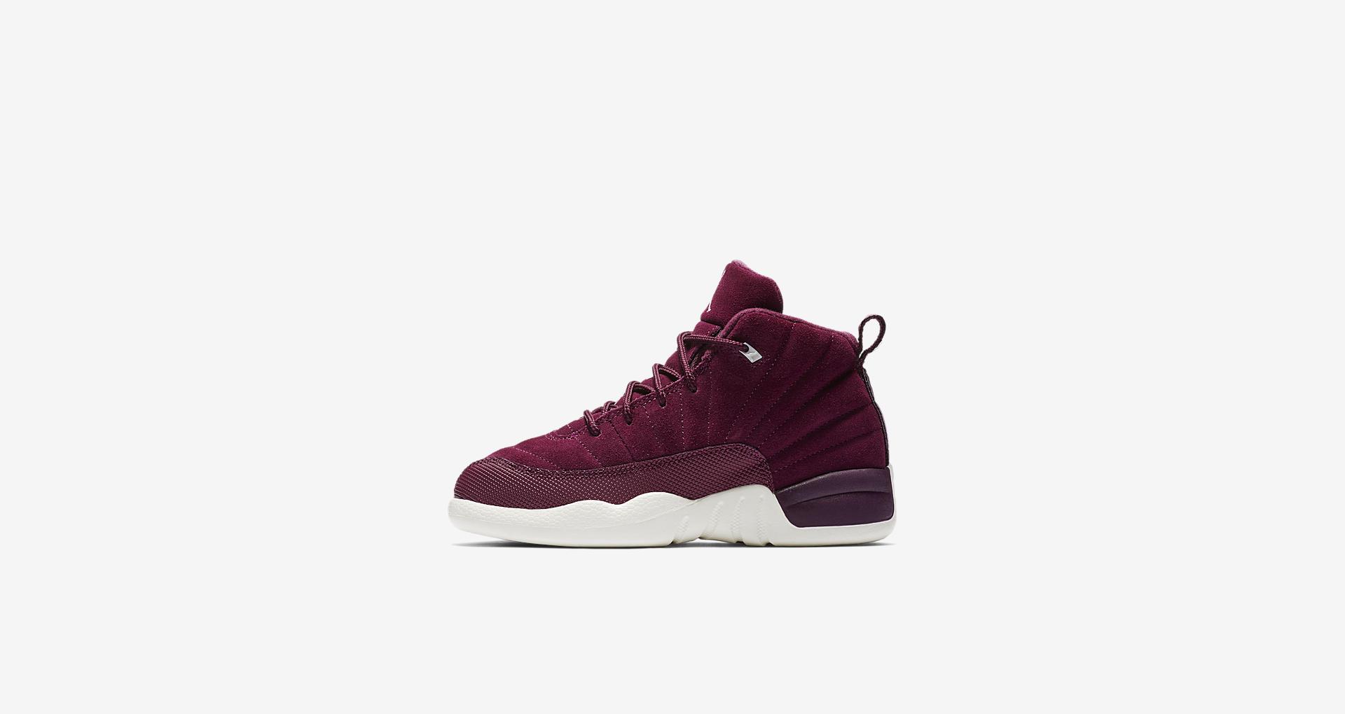 jordan-retro-12-shoe-jr