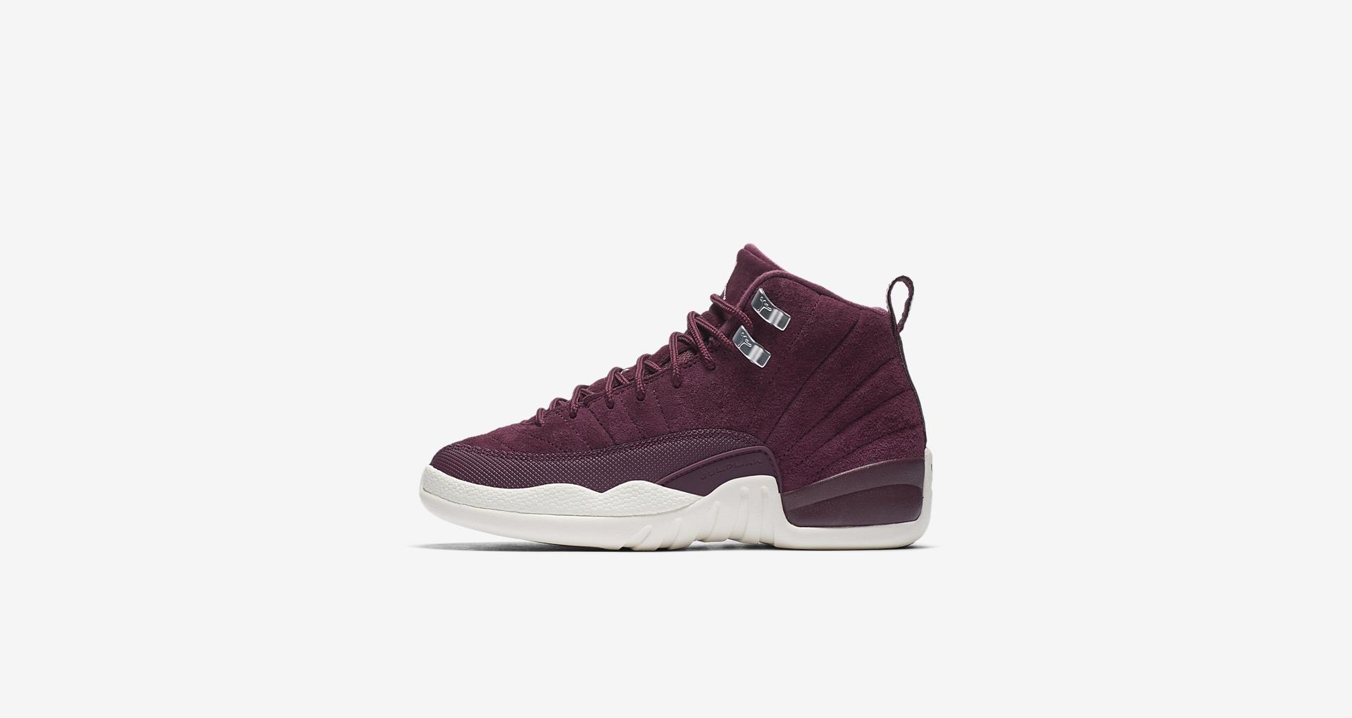 jordan-retro-12-shoe-teen