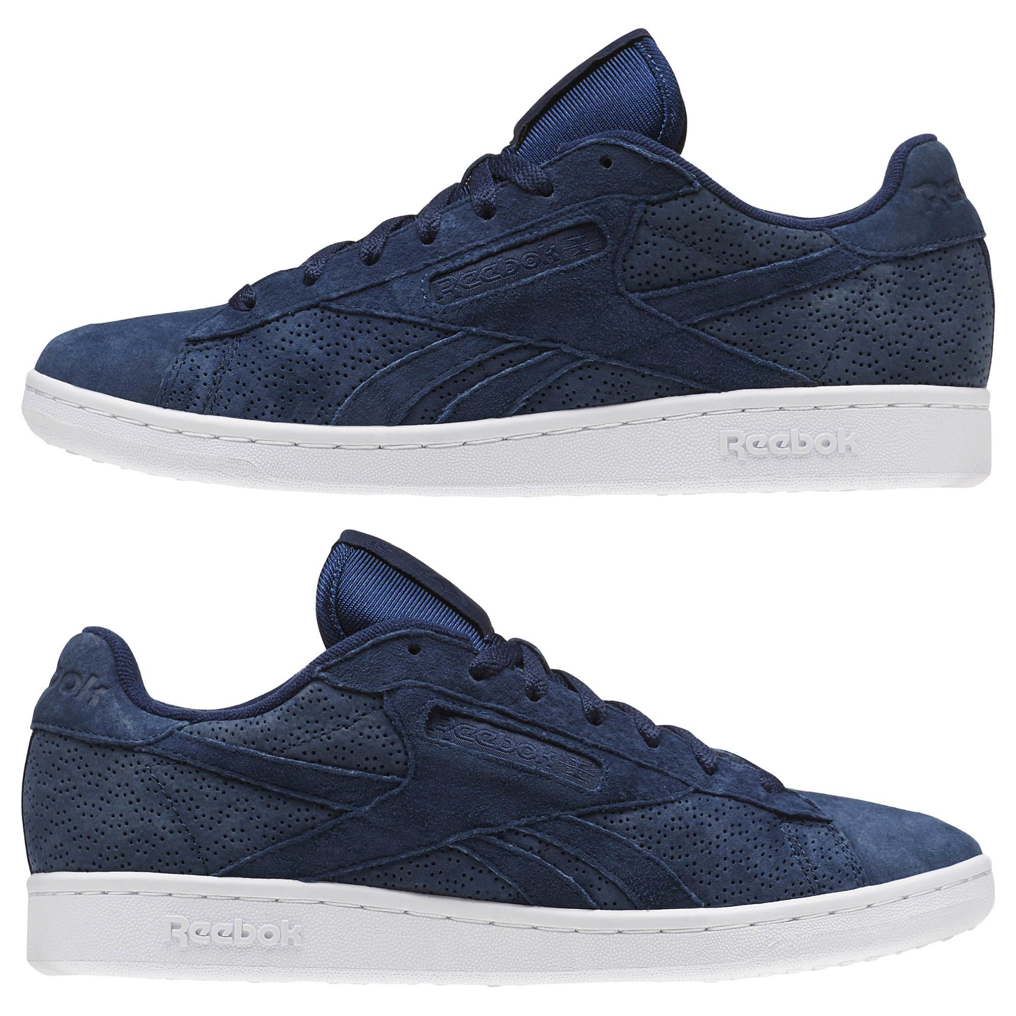 reebok-npc-uk-perf-7