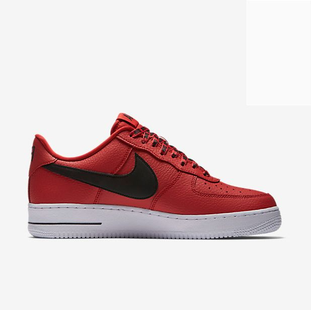 air-force-1-steelo-magazine-2-red