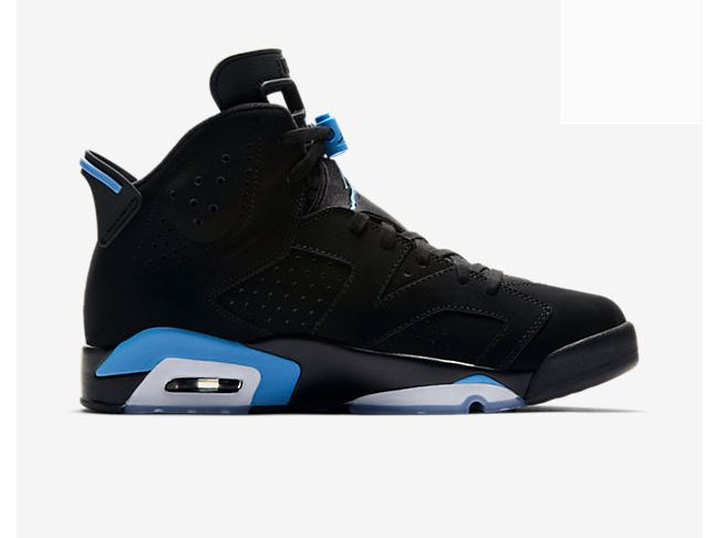 the-air-jordan-6-retro-mens-shoe-1