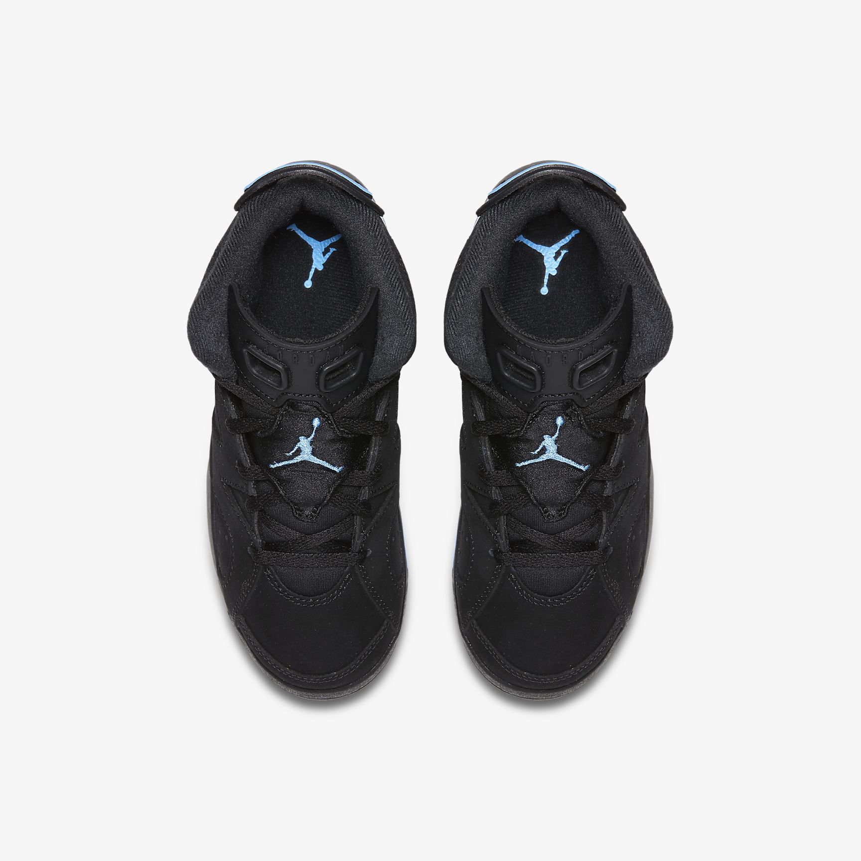 the-air-jordan-6-retro-mens-shoe-4-kids