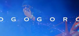 DEAN KELLY – OGOGORO (Music Video)