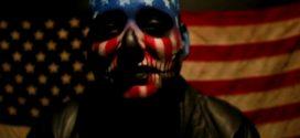 Krooked DeCalifornia – Despierten/Wake Up! (Official Hip-Hop Music Video)