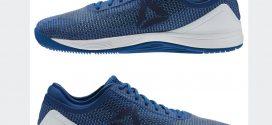 Reebok CrossFit Nano 8 Flexweave – Men's Shoes